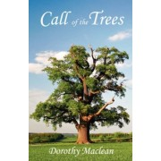 Call of the Trees, Paperback