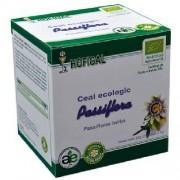 Ceai Passiflora Eco 25dz 1gr Hofigal