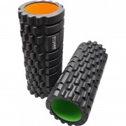 Fitness Roller Power System PS-4050