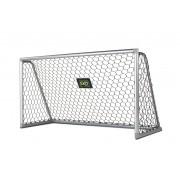 EXIT aluminium fotbollsmål Scala Goal 220x120