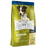 Hrana caini Happy Dog Mini Neuseeland 4 kg