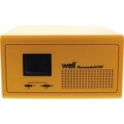 Sursa UPS centrale termice Well Commander 600W