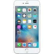 Apple iPhone 6s Plus - 64GB - Zilver
