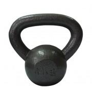 Kettlebell 20 kg kovový