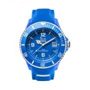 Ice-Watch 001332 мъжки часовник