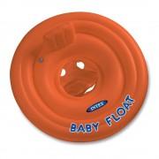 Colac bebe cu scaun tip chilot Intex 56588
