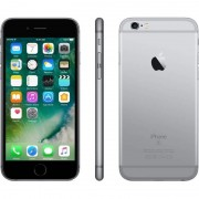 APPLE MOBILE PHONE IPHONE 6S 32GB/SPACE GRAY MN0W2 APPLE