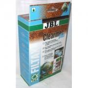 JBL ClearMec plus - DOPRODEJ