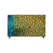 LG 55UK6300 Tv Led 55'' 4K Ultra Hd Smart Tv Wi-Fi Nero