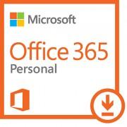Microsoft Office 365 Personal 32/64 AllLngSub PKLic 1YROnline Eurozone C2R NR
