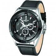 DANIEL KLEIN DK11023-2 Мъжки Часовник