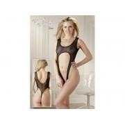 Lenjerie intima - Erotic BODY