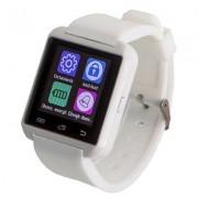 GARETT Smartwatch G5 Biały