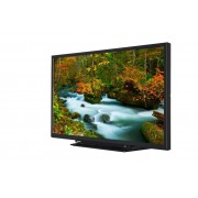 "Toshiba 32L1763DG LED TV 32"" Full HD DVB-T2 black frame sand"