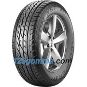 Cooper Zeon XST-A ( 275/70 R16 114H )