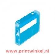 Printwinkel 1808562