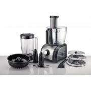 Кухненски робот GORENJE SB800B