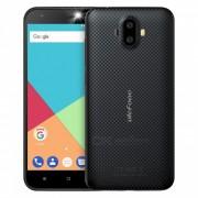 """""""ulefone S7 android 7.0 5.0 """"""""HD quad-core dual sim doble telefono de reserva 3G con 1GB de RAM? ROM de 8GB - negro"""""""