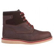 Dickies Cold Bay Botas Marrón Oscuro 47
