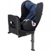 Столче за кола Cybex Sirona Plus True Blue 2015, 515105003