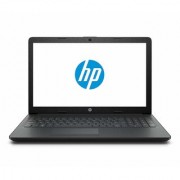 HP 15-da0296TU 2018 15.6-inch Laptop (7th Gen i3-7020U/4GB/1TB/Free DOS 2.0/Integrated Graphics) Sparkling Black 4TS97PA