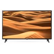 """TV LED, LG 49"""", 49UM7000PLA, Smart webOS ThinQ AI, WiFi, UHD 4K"""