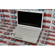 Laptop Packard Bell Easy Note TJ62 15.6 Inch AMD X2 QL-64 2.10GHz RAM 2GB HDD 160 GB HDMI DVD RW Web Cam