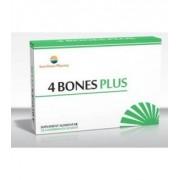 4 Bones Plus, 30 capsule