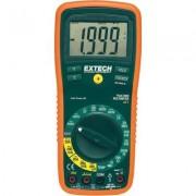 Extech EX411 TRMS digitális multiméter (121639)