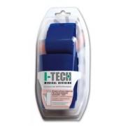 I-Tech Medical Division Fasce Conduttive per Elettroterapia