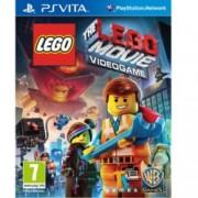 LEGO Movie: The Videogame, за PSVITA