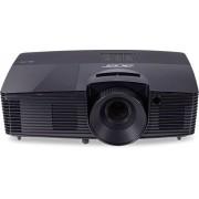 Projektor Acer X118H, 800x600, DLP, 3600 Ansi, HDMI, USB