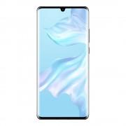 Huawei P30 Pro (256GB, Single Sim, Black, Local Stock)