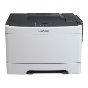 Lexmark CS317dn Лазерен принтер