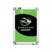 Seagate Barracuda 500GB Harde Schijf 2.5 inch