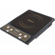 Impex omega L3 Induction Cooktop(Black, Touch Panel)
