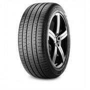 Pirelli Neumático 4x4 Scorpion Verde All Season 265/45 R20 108 W Mgt Xl