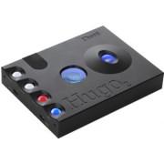 DAC-uri - Chord Electronics - Hugo 2 Black
