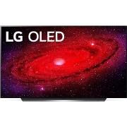 "65"" LG OLED65CX3LA"