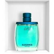 ARIS ELEGANCE EAU DE PERFUME FOR MEN 100 ML.