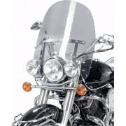 PARABRISAS YAMAHA XVS650 DRAG STAR CLASSIC - DAKOTA NATIONAL CYCLE