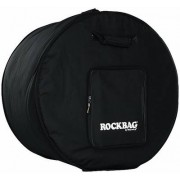 Rockbag Softbag Marching Bass Drum 22""""
