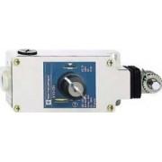 Emergency stop pull rope switch with tensioner - fără semnalizare luminoasă - Comutatori declansare urgenta, semnalizare avarie - Preventa xy2 - XY2CH13470 - Schneider Electric