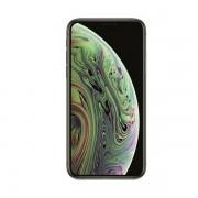 Apple Iphone Xs 4g 64gb Space Gray