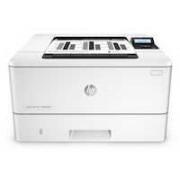 HP Skrivare HP LJ Pro M402d
