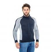 Suéter Katze Sport Azul