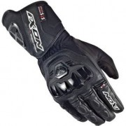 IXON Guantes Ixon Pro Fit Hp Black