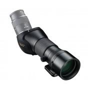 Nikon Зрит.труба MONARCH 60ED-A