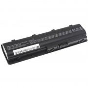 Baterie laptop OEM ALHPCQ42-88 8800 mAh 12 celule pentru HP Envy 17 G32 G42 G56 G62 G72 CQ42 CQ56 MU06 DM4