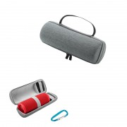 Portable Carrying Case Bluetooth Speaker Storage Bag for JBL Flip 5/4/3